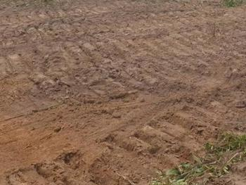 5 Acres of Multipurpose Land Well Fenced All Round, Epe, Lagos, Mixed-use Land for Sale