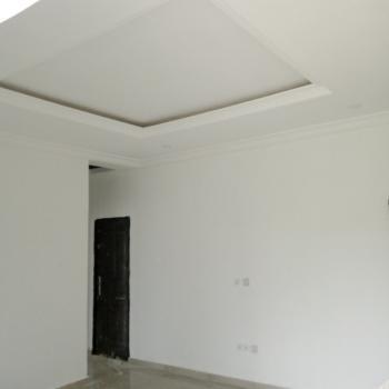 Brand New Two Bedroom Apartment, Majek Lekki Epe Expressway, Lekki Phase 2, Lekki, Lagos, Flat for Rent