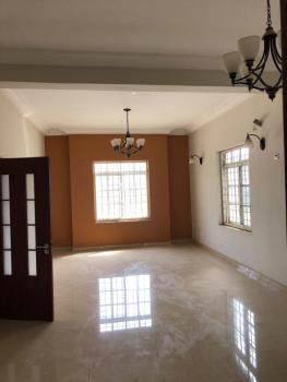4 Bedroom Terrace, Katampe Extension, Katampe, Abuja, Terraced Duplex for Sale