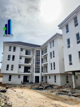 Luxury 3 Bedrooms +1 Bq Flat, Lekki Phase 1, Lekki, Lagos, Flat for Sale