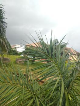 Genuine Half Plot of Land, Sambee Cottage Road, Ogunfayo, Oribanwa, Ibeju Lekki, Lagos, Residential Land for Sale