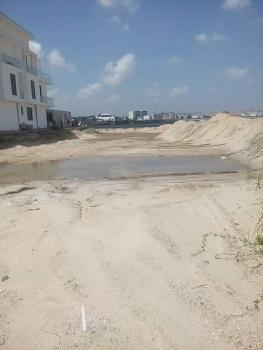 Water View Land Up for Grab, Aqua Point Estate, Banana Island, Ikoyi, Lagos, Residential Land for Sale