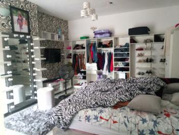 a Room Self Contained, Chevron Ext, Agungi, Lekki, Lagos, Self Contained (single Rooms) for Rent