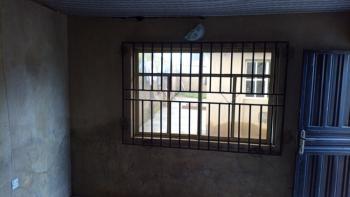 Tiled 2 Bedroom Flat, Apete  Arola Off Onikoko, Ibadan, Oyo, Mini Flat for Rent