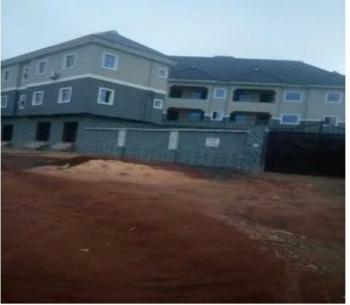 3 Bedroom Apartment, Along Rehab Road Emene, Emene, Enugu, Enugu, Flat for Rent