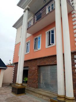Newly Built of Mini Flat, Bariga, Shomolu, Lagos, Flat for Rent
