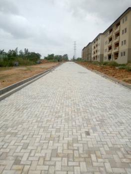 3 Bedroom Flats with Lifestyle Amenities, Lifestyle Estate, Iyana Ioana, Ipaja, Lagos, Flat for Sale