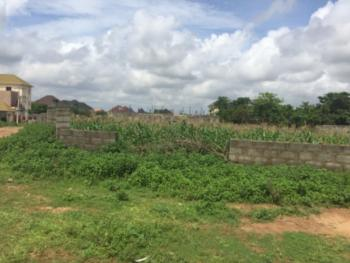 Residential Land, Jahi, Abuja, Residential Land for Sale