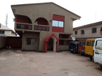 5 Bedroom Fully Detached Duplex, Satellite Town, Ojo, Lagos, Detached Duplex for Sale