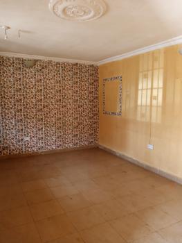 Tasteful 2 Bedroom Flat, Off Okunola Bus Stop, Egbeda, Alimosho, Lagos, Flat for Rent