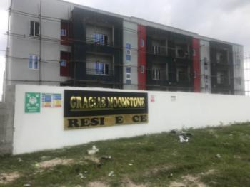 Affordable Flats, Okunraiye, Ibeju Lekki, Lagos, Block of Flats for Sale
