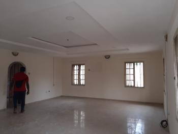 Fully Detached  3 Bedroom Bungalow, By Blenco, Olokonla, Ajah, Lagos, Detached Bungalow for Rent