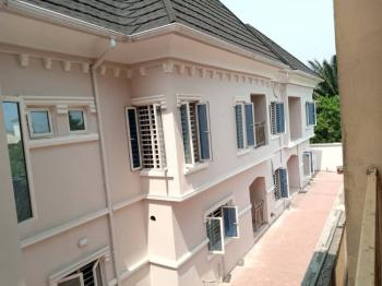Brand New 2 Bedroom Flat, Greenville Estate Addo, Badore, Ajah, Lagos, Flat for Rent