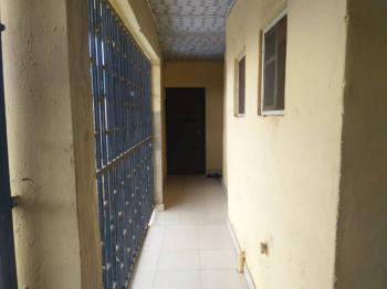 Newly Built Miniflat, Balogun, Iju-ishaga, Agege, Lagos, Mini Flat for Rent