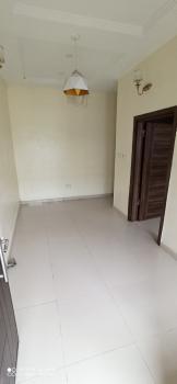 Newly Built 4 Bedroom, Orchid Road Eleganza, Lafiaji, Lekki, Lagos, Terraced Duplex for Sale