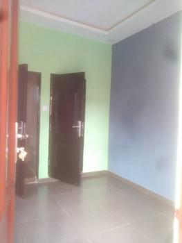 Newly Built Self Containtained, Majek, Sangotedo, Ajah, Lagos, Self Contained (single Rooms) for Rent