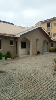 Lovely 2 Bedroom Flat, Spg, Ologolo, Lekki, Lagos, Flat for Rent