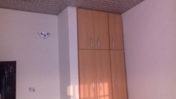 Very Sharp and Spacious Self Contained, Elelenwo, Port Harcourt, Rivers, Self Contained (single Rooms) for Rent