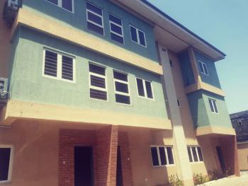 4 Bedroom Terraced Duplex, Ikate Elegushi, Lekki, Lagos, Terraced Duplex for Rent