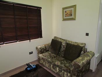 Cozy and Comfortable One Bedroom Flat, Off Admiralty Way, Lekki Phase 1, Lekki, Lagos, Mini Flat Short Let