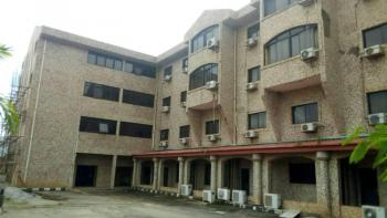 Semi Direct Brief: Standard 72 Bed Hotel, Living Faith Church Road, Durumi, Abuja, Hotel / Guest House for Sale