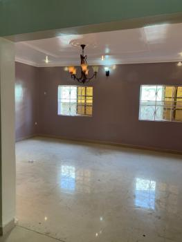 Clean 3 Bedroom Fully Detached Bungalow, Sahara Estate, Lokogoma District, Abuja, Detached Bungalow for Rent