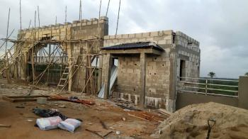 Affordable Plots of Land, Chrystland Estate, By Augustine University, Epe, Lagos, Land for Sale
