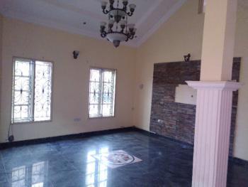 4 Bedroom Semi Detach House, Idado, Lekki, Lagos, Semi-detached Duplex for Rent