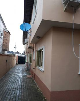 Shared Apartment Self Contained, Ikota, Lekki, Lagos, House for Rent