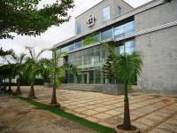 Ultra Modern Office, Diplomatic Zones, Abuja, Office For Rent