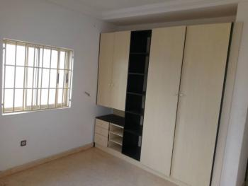 4 Bedroom Duplex with a Room Bq, Setraco Second Avenue Gwarinpa Estate, Gwarinpa, Abuja, Semi-detached Duplex for Rent