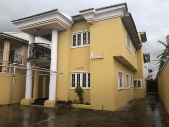 5 Bedroom Detached, Off Road 14, Lekki Phase 1, Lekki, Lagos, Detached Bungalow for Sale