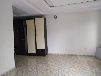 Newly Built 4 Bedroom Duplex with Bq, Off Awolowo Way, Ikeja, Lagos, House for Sale