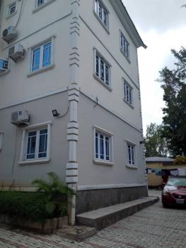 Tastefully Finished 2 Bedroom Flat, Maitama District, Abuja, Flat for Rent