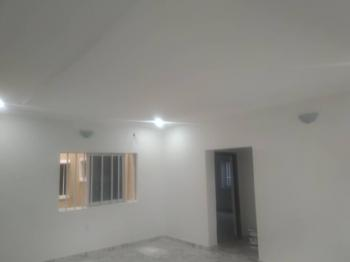 Newly Built Three Bedroom Apartment in a Secure and Serene Environment, Oral Estate By 2nd Toll Gate, Ikota, Lekki, Lagos, Flat for Rent