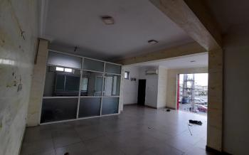 Office Space, Ground Floor Unit, Extension, Oniru, Victoria Island (vi), Lagos, Plaza / Complex / Mall for Rent