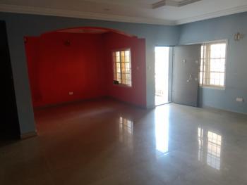 3 Bedrooms Flat, Apdc Estate, Kubwa Express Road, Kubwa, Abuja, Block of Flats for Sale