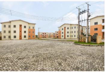 Luxury 3 Bedroom with Excellent Finishing, Shasha, Akowonjo, Shasha, Alimosho, Lagos, Block of Flats for Sale