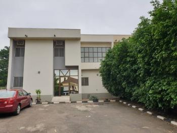 5 Bedroom Semi Detached Duplex, Apo Legislative Quarters, Apo, Abuja, Semi-detached Duplex for Sale