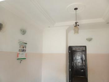 2 Bedroom Bungalow Apartment, Off 2nd Avenue Setraco, Gwarinpa, Abuja, Detached Bungalow for Rent