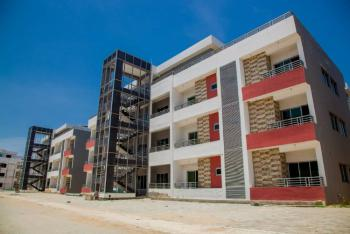 Luxury 3 Bedrooms Apartment, Citiview Estate, Berger, Arepo, Ogun, Flat for Sale