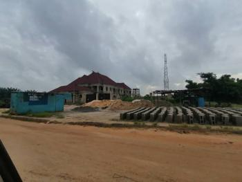 2,133sqm Land, Alfred Gardens, Ojota, Lagos, Mixed-use Land for Sale