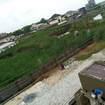 Plots of Land, Off Freedom Way, Ikate, Lekki Phase 1, Lekki, Lagos, Residential Land for Sale