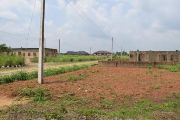 Affordable Land, Mowe Ofada, Isheri North, Lagos, Residential Land for Sale