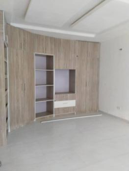 4 Bedroom Terraced Duplex, Value County, Ajah, Lagos, Terraced Bungalow for Sale