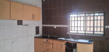 3 Bedroom Fully Detached Duplex, Phase 2 Emks, Gra, Magodo, Lagos, Detached Duplex for Rent