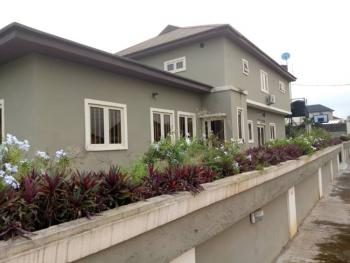 3 Bedroom Flat, Magboro, Ogun, Flat / Apartment for Rent