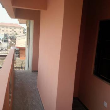 Brand New 2 Bedroom Flat, Oniru, Victoria Island (vi), Lagos, Flat for Rent