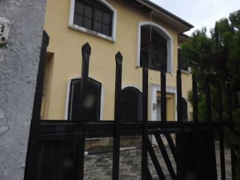 5 Bedroom Detached House, Still Waters Gardens Estate, Ikate Elegushi, Lekki, Lagos, Detached Duplex for Sale