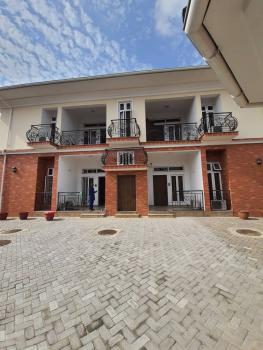 4 Units of 3 Bedrooms Flat, Lekki Phase 1, Lekki, Lagos, House for Rent
